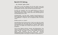 Bericht_28